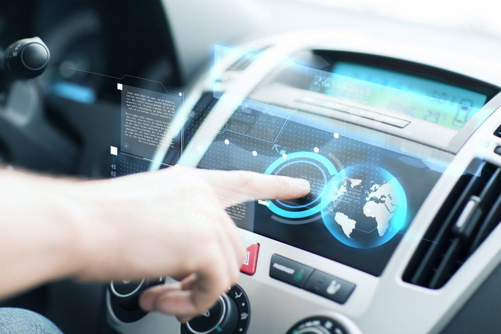 Otomotiv üreticileri dijital dönüşüme hazır değil