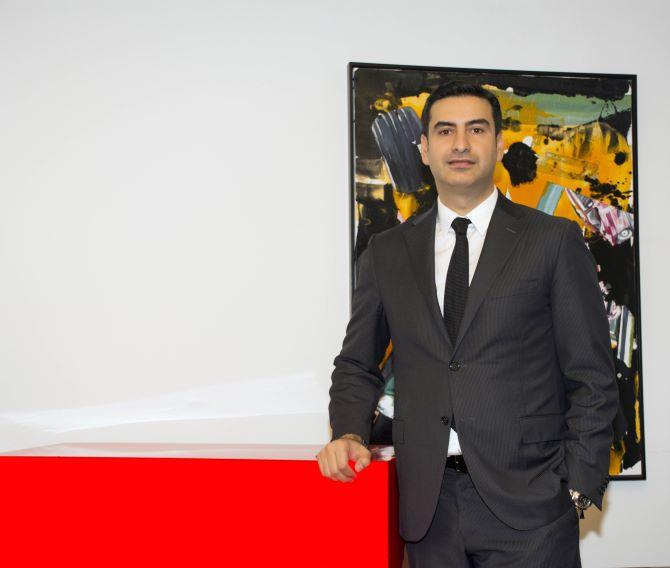 OTOMOTİV SATIŞ SONRASI SEKTÖRÜNE DESTEK ŞART!